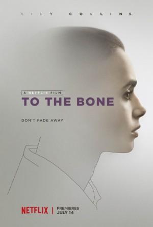 To the Bone (2017) 720p English