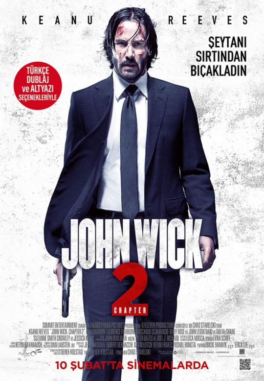 john_wick_chapter_two-poster-6