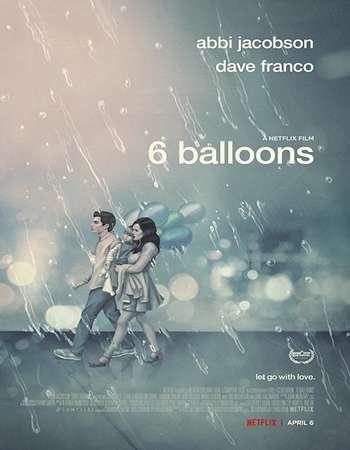 6-Balloons-2018