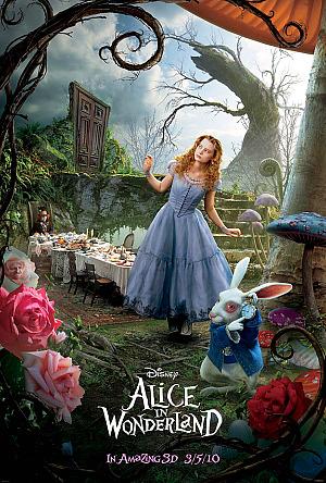 Alice-in-Wonderland-2010