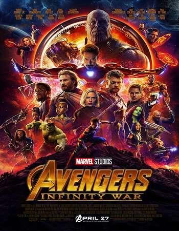 Avengers-Infinity-War-2018-HDCAM-Download
