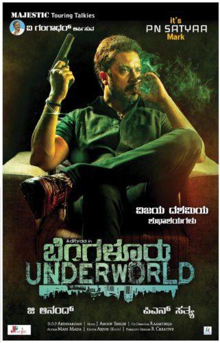 Bangalore-Underworld-2017-Hindi-Dubbed-720p-321x500