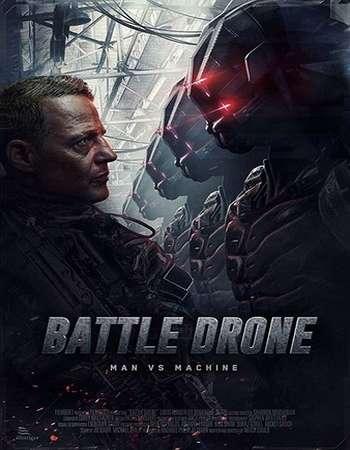 Battle-Drone-2018-
