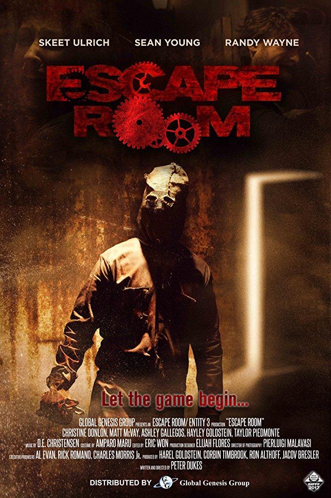 Escape-Room-2017-English-720p.BluRay-300MB