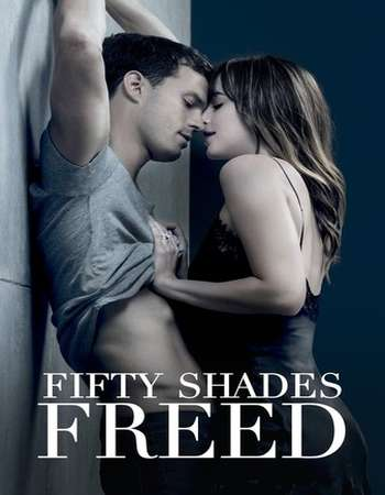 Fifty-Shades-Freed-2018-WEBRip-Download
