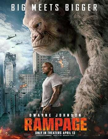 Rampage-2018-movie