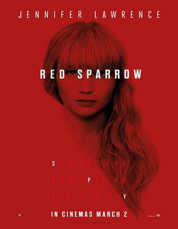 Red-Sparrow-2018-HC-HDRip-Download