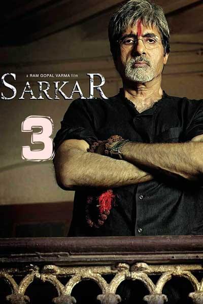 Sarkar-3-2017