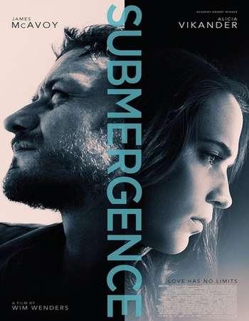 Submergence-2017-Web-DL-Download