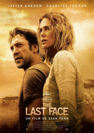 The Last Face (2016)