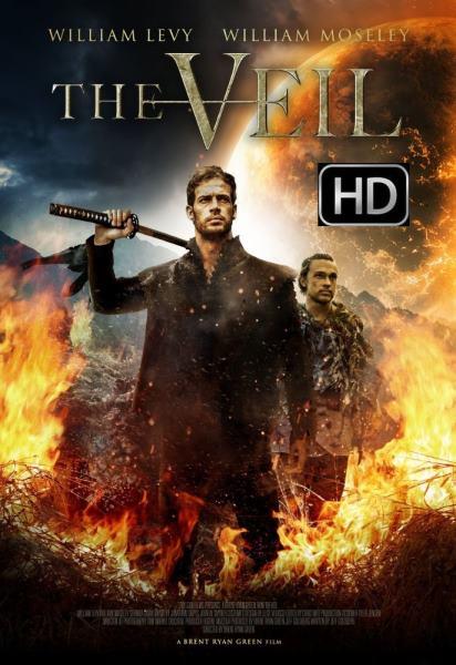 The veil movie