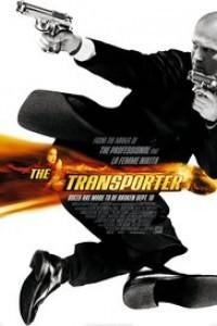The_Transporter_(2002)_Dual_Audio_Hindi_720p_Org_BluRay_700mb_480p