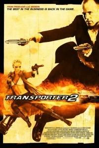Transporter_2_(2005)_Dual_Audio_Hindi_720p_BluRay_480p