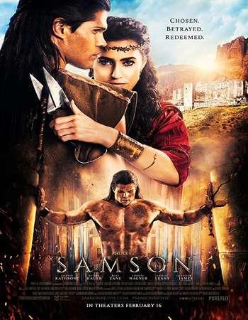 Samson-2018-Web-DL-Download