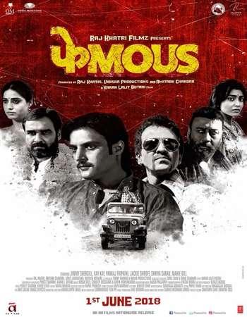 Phamous-2018-Full-Hindi-Movie-Download-HD