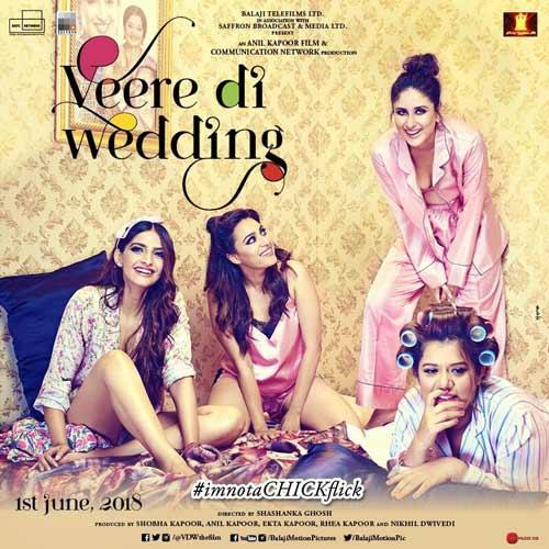 veere-di-wedding2