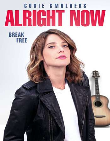 Alright-Now-2018-Full-English-Movie-Download-HD
