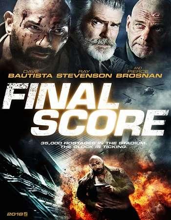 Final-Score-2018-Full-English-Movie-Download-HD