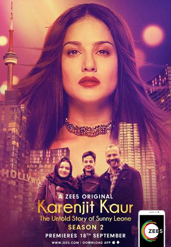 Karenjit-Kaur-Season-2-Poster