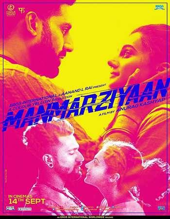 Manmarziyaan-2018-Full-Hindi-Movie-Download-HD