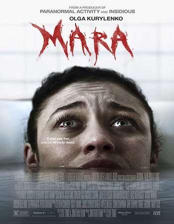Mara-2018-Full-English-Movie-Download-HD