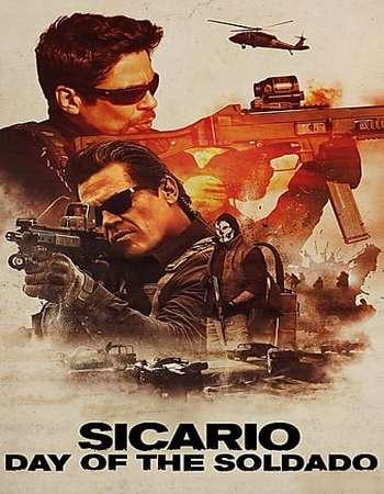 Sicario-Day-of-the-Soldado-2018-Full-English-Movie-Download-HD