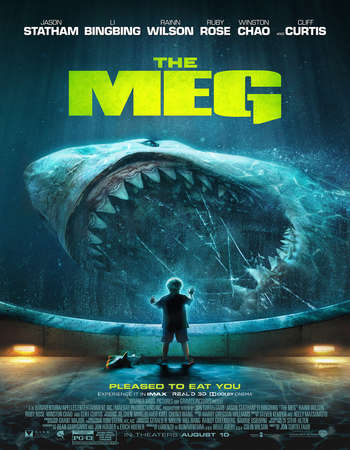 The-Meg-2018-Hindi-Dual-Audio-Movie-Download-HD