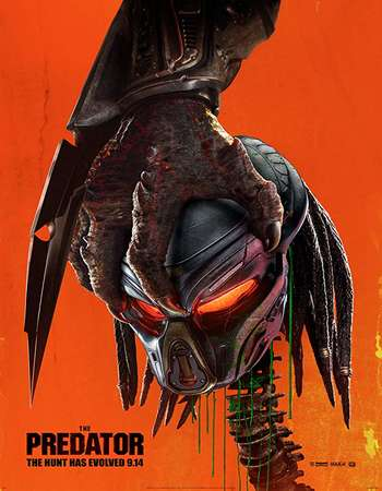 The-Predator-2018-Hindi-Dual-Audio-Movie-Download