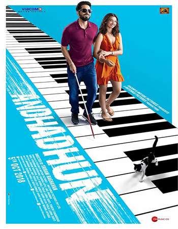 Andhadhun-2018-Full-Hindi-Movie-Download-HD