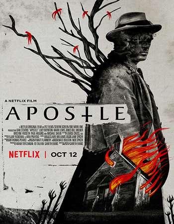 Apostle-2018-Full-English-Movie-Download-HD