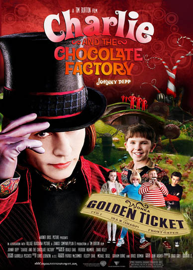 Charlie-and-the-Chocolate-Factory-2005