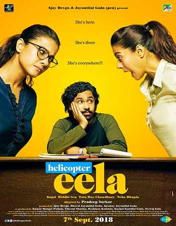 Helicopter-Eela-2018-Full-Hindi-Movie-Download-HD
