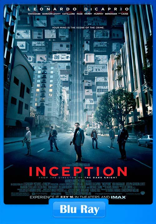 Inception-2010-Dual-Audio-720p