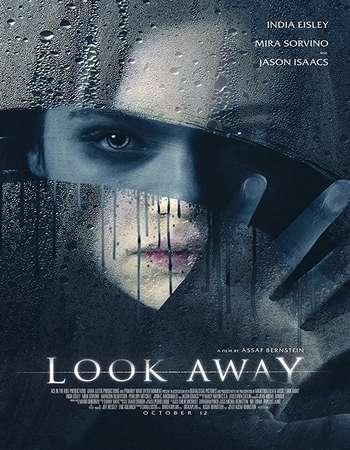 Look-Away-2018-Full-English-Movie-Downlod-HD