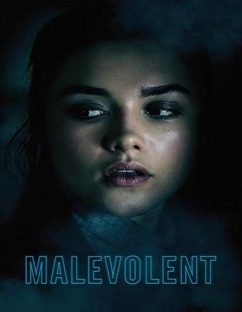 Malevolent-2018-Full-English-Movie-Download-HD