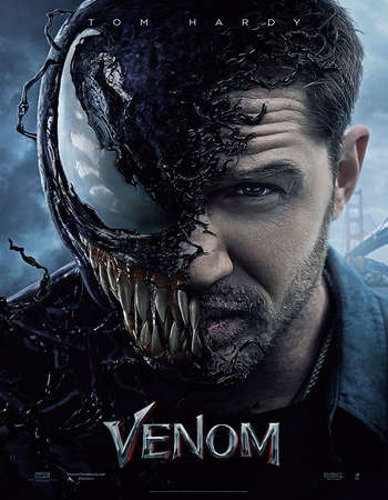 Venom-2018-Hindi-Dual-Audio-Full-Movie-Download-HD