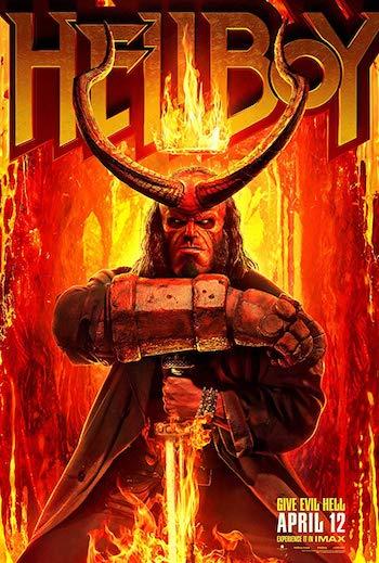 Hellboy-2019-Dual-Audio-Hindi
