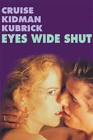 eyes wide shut (1999) movie 720p free download
