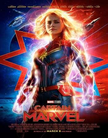 Captain-Marvel-2019-Hinid-Dual-Audio-Full-Movie-Download-HD