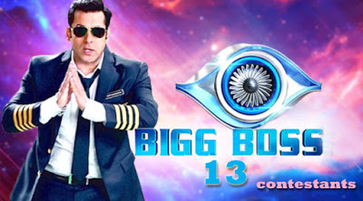 Bigg Boss 13 E74 10 Jan 2020 720p