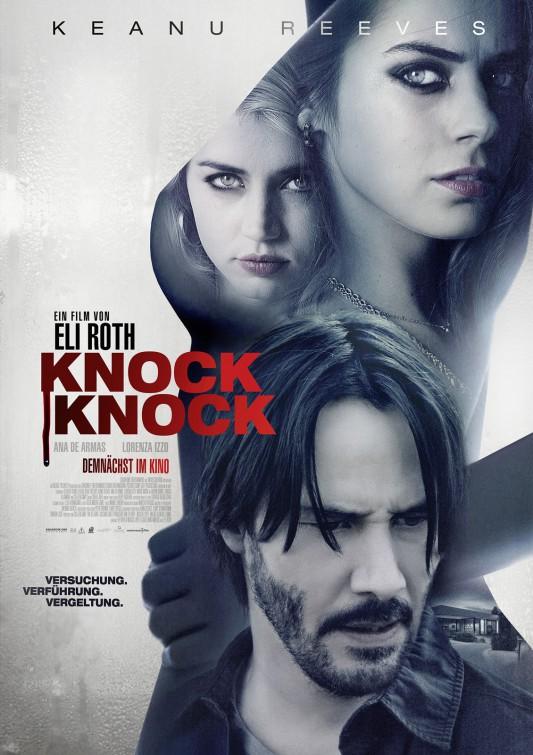 knock knock 2015 movie