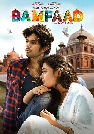 Bamfaad (2020) movie
