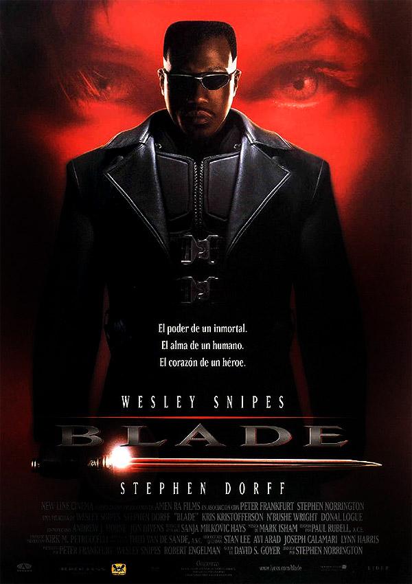 Blade (1998) movie download