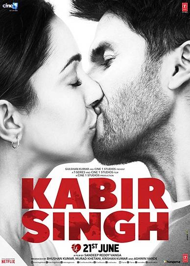 Kabir-Singh-2019-movie