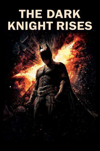 The Dark Knight Rises 480p