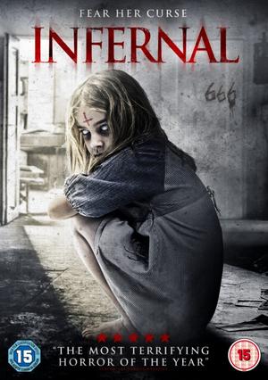 Infernal (2015)