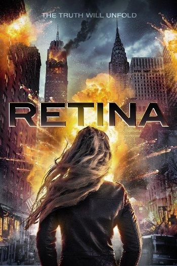 Retina (2017) 720p Dual Audio