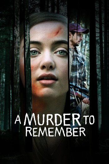 A Murder to Remember (2020) 720p English