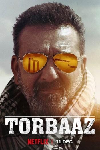 Torbaaz (2020)