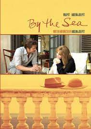 By the Sea (2015) movie